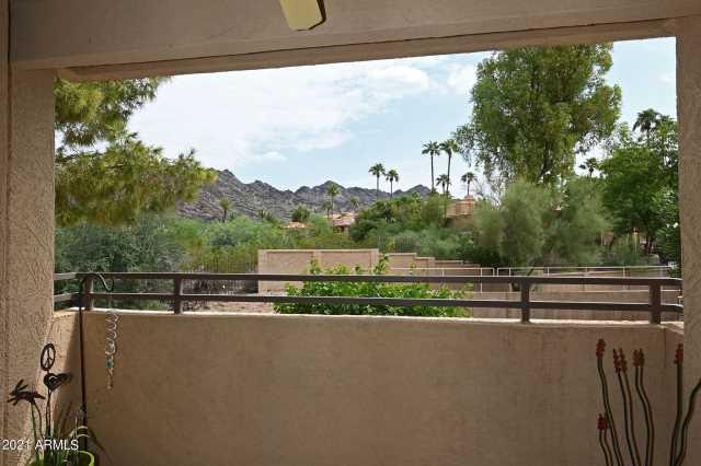 Photo of 10410 N CAVE CREEK Road #1043, Phoenix, AZ 85020