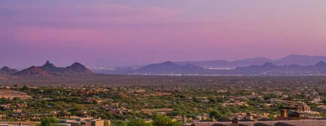 Photo of 42256 N 112TH Place, Scottsdale, AZ 85262