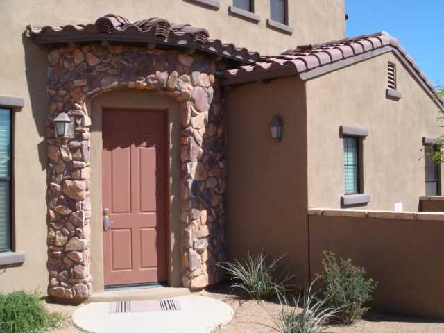 Photo of 20750 N 87TH Street N #1064, Scottsdale, AZ 85255