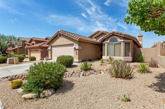 Photo of 15264 N 102nd Street, Scottsdale, AZ 85255