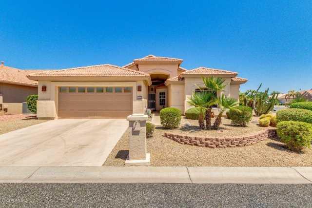 Photo of 3959 N 151ST Lane, Goodyear, AZ 85395
