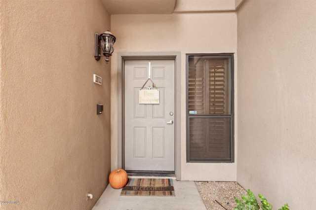 Photo of 20660 N 40TH Street #2032, Phoenix, AZ 85050