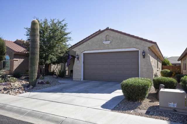 Photo of 26985 W TONOPAH Drive, Buckeye, AZ 85396