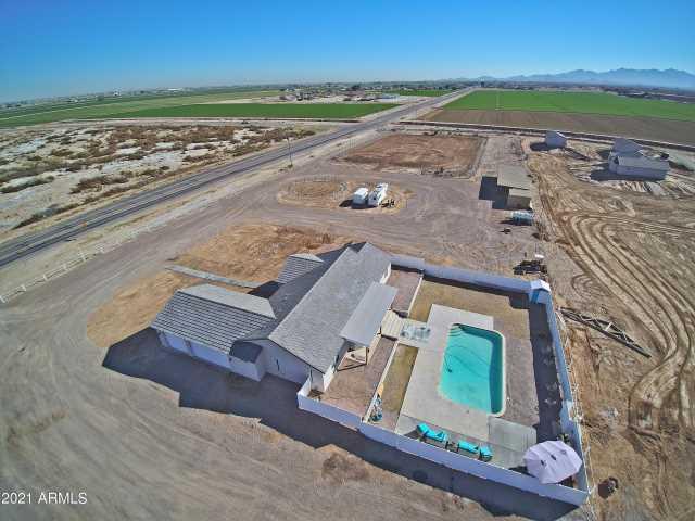 Photo of 9210 S Watson Road, Buckeye, AZ 85326