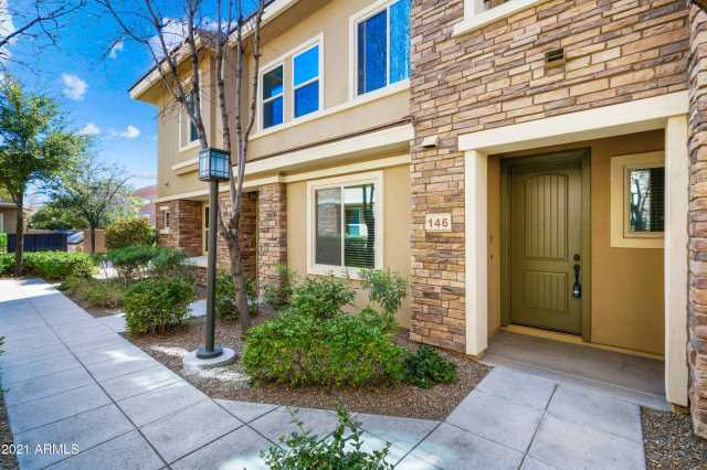 Photo of 5550 N 16TH Street #146, Phoenix, AZ 85016