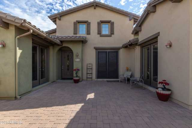 Photo of 18536 N 94TH Street, Scottsdale, AZ 85255