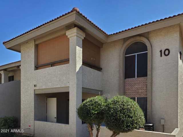 Photo of 10610 S 48TH Street #2034, Phoenix, AZ 85044