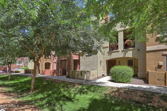 Photo of 900 S 94TH Street #1183, Chandler, AZ 85224