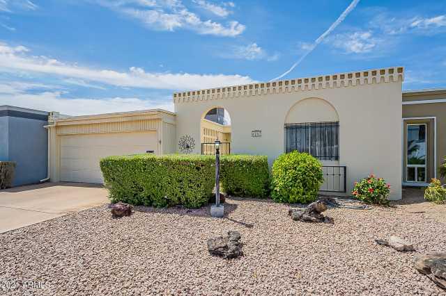 Photo of 6257 E CATALINA Drive, Scottsdale, AZ 85251