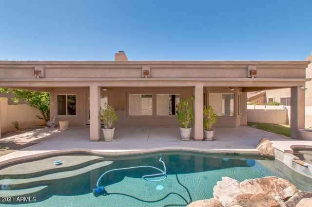 Photo of 16601 N 104TH Street, Scottsdale, AZ 85255