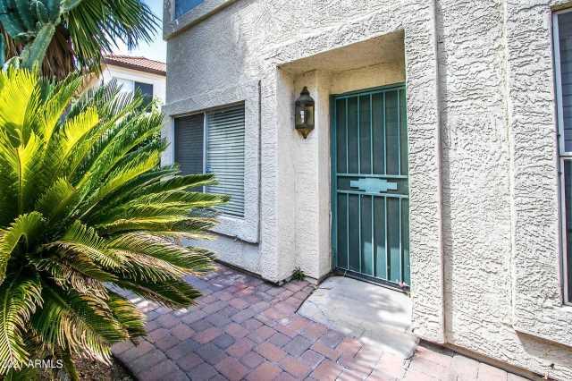 Photo of 8817 S 51ST Street #1, Phoenix, AZ 85044