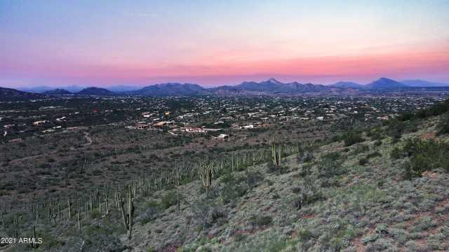 Photo of 41000 N 78th Street, Cave Creek, AZ 85331