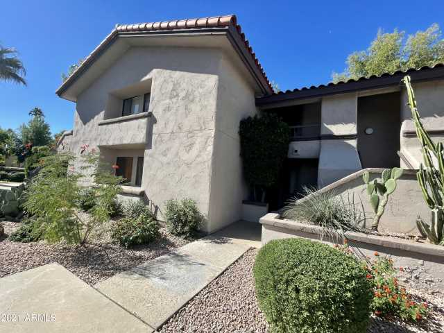 Photo of 9460 N 92ND Street #113, Scottsdale, AZ 85258