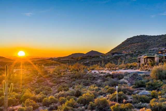 Photo of 10793 E DISTANT HILLS Drive, Scottsdale, AZ 85262
