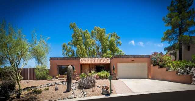 Photo of 10219 N NICKLAUS Drive, Fountain Hills, AZ 85268