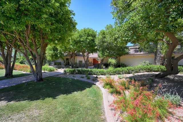 Photo of 6440 E IRONWOOD Drive, Paradise Valley, AZ 85253