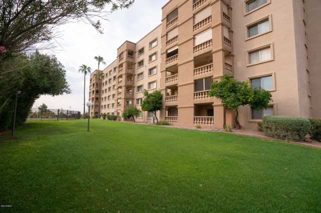 Photo of 7960 E CAMELBACK Road #301, Scottsdale, AZ 85251