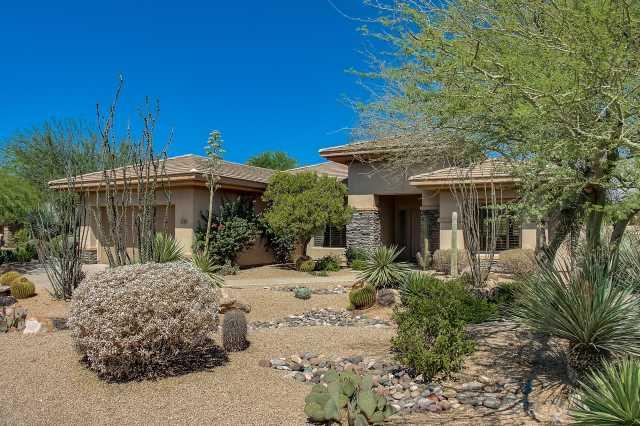 Photo of 7240 E VISAO Drive, Scottsdale, AZ 85266