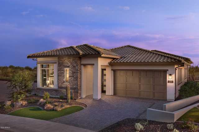 Photo of 12001 W Creosote Drive, Peoria, AZ 85383