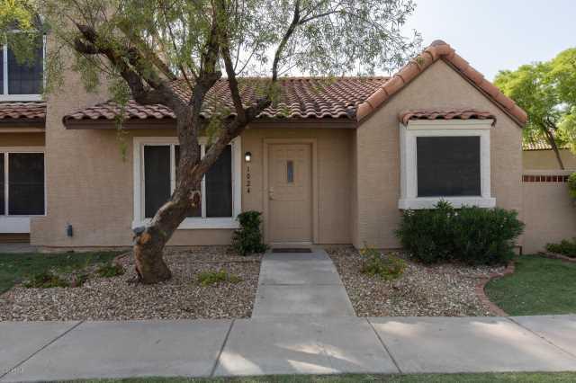 Photo of 4601 N 102ND Avenue #1024, Phoenix, AZ 85037