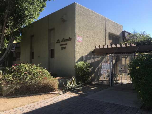 Photo of 1701 W TUCKEY Lane #113, Phoenix, AZ 85015