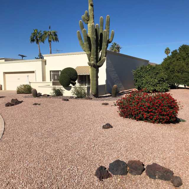 Photo of 6330 E AVALON Drive, Scottsdale, AZ 85251