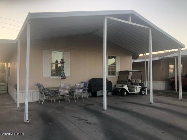 Photo of 501 E Ray Road #231, Chandler, AZ 85225