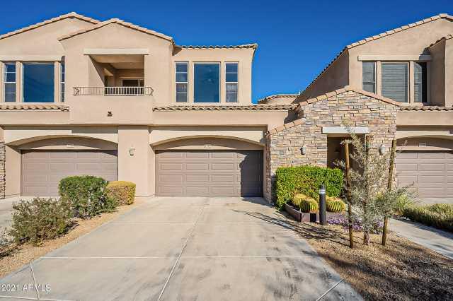 Photo of 19475 N GRAYHAWK Drive #2139, Scottsdale, AZ 85255