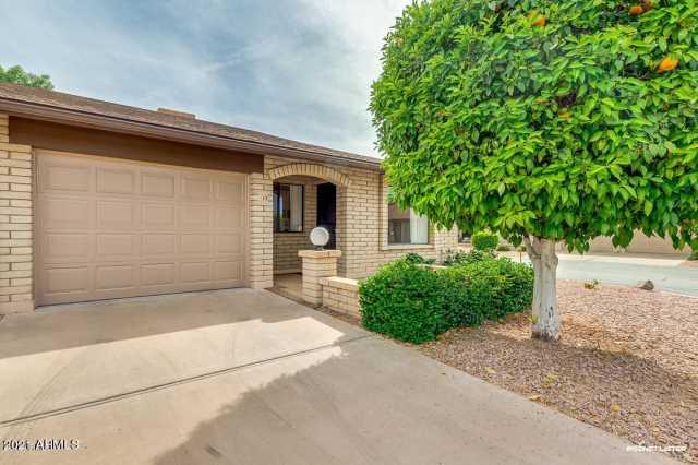 Photo of 520 S GREENFIELD Road #15, Mesa, AZ 85206