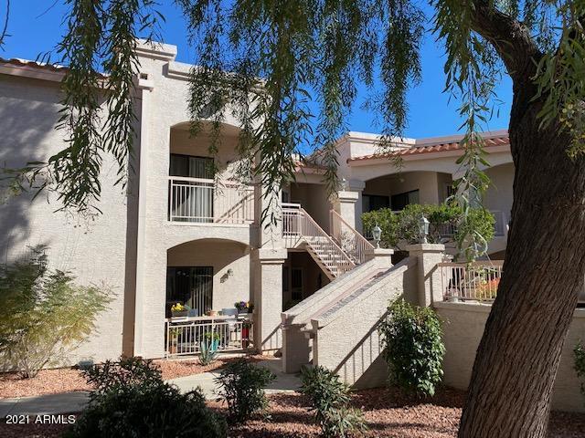 Photo of 9151 W GREENWAY Road #255, Peoria, AZ 85381