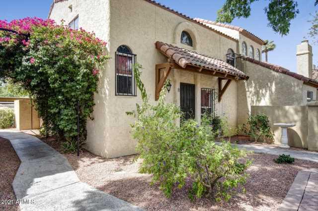 Photo of 6533 N 7TH Avenue #8, Phoenix, AZ 85013