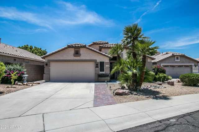 Photo of 1810 N 108TH Avenue, Avondale, AZ 85392