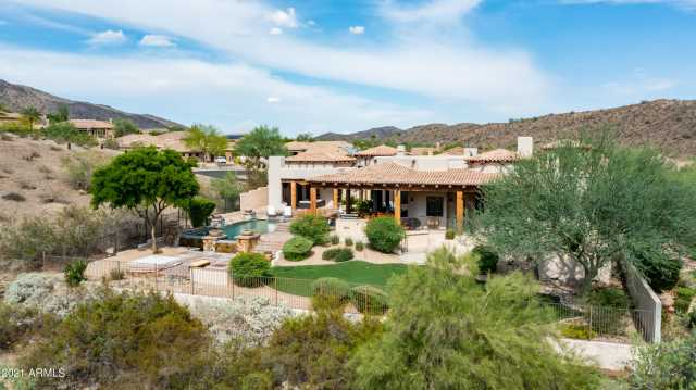 Photo of 14616 S 1ST Street, Phoenix, AZ 85048