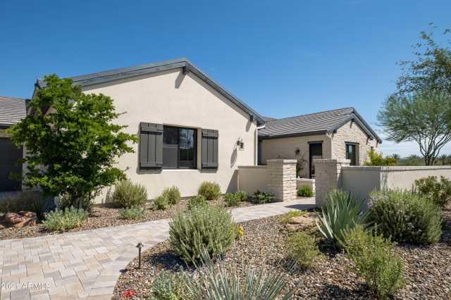 Photo of 3250 Maverick Drive, Wickenburg, AZ 85390