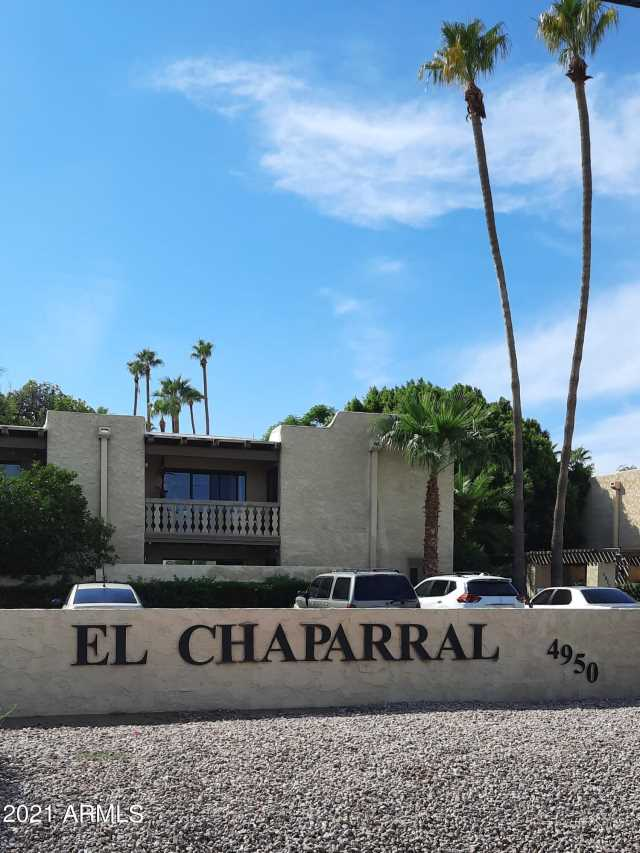 Photo of 4950 N MILLER Road #147, Scottsdale, AZ 85251