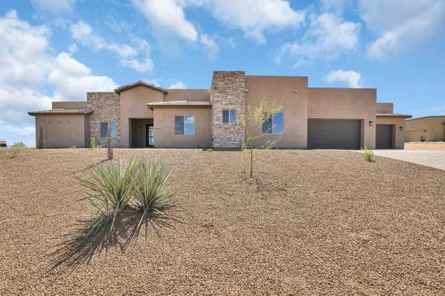 Photo of 14325 E Bobwhite Way, Scottsdale, AZ 85262