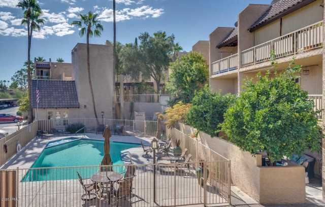 Photo of 7402 E Carefree Drive #123, Carefree, AZ 85377