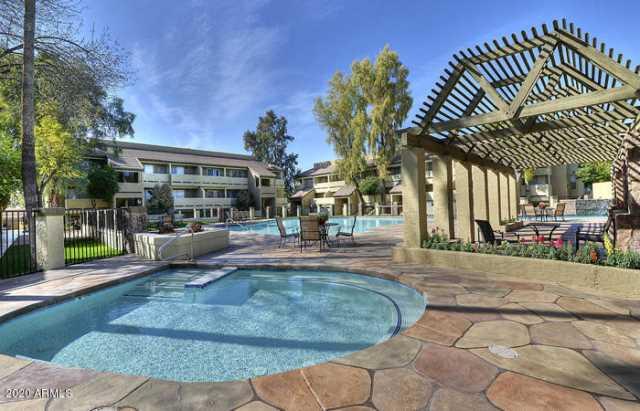 Photo of 1331 W BASELINE Road #130, Mesa, AZ 85202