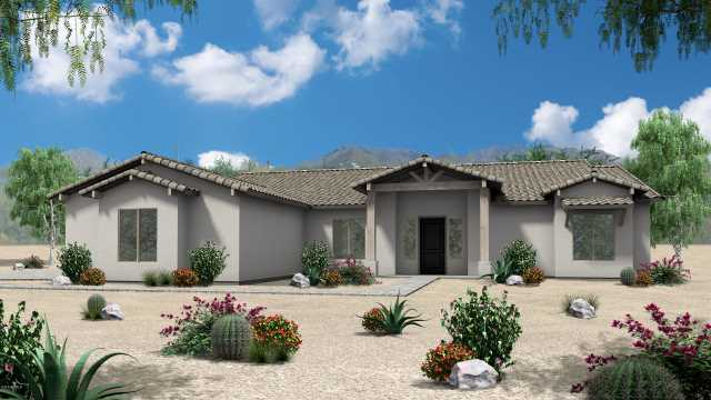 Photo of 35102 N 25th Avenue, Phoenix, AZ 85086