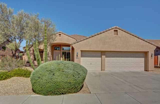 Photo of 22640 N 47TH Place, Phoenix, AZ 85050