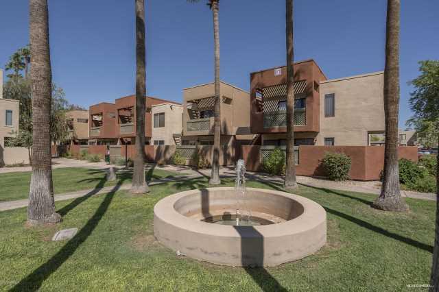 Photo of 3500 N HAYDEN Road #509, Scottsdale, AZ 85251