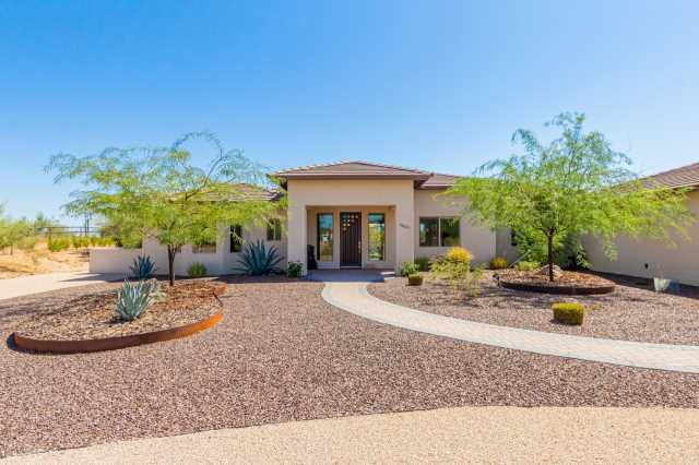 Photo of 28221 N 138TH Street, Scottsdale, AZ 85262