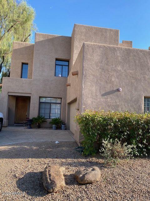 Photo of 8367 E Cactus Wren Road, Scottsdale, AZ 85250