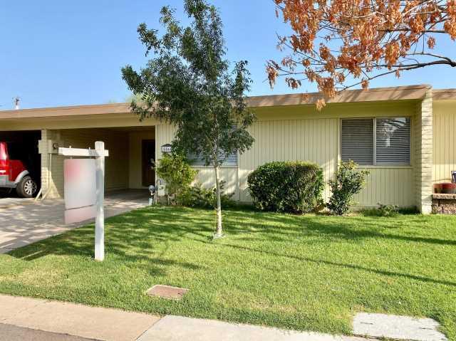 Photo of 5566 N 10TH Street, Phoenix, AZ 85014