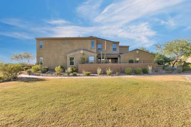Photo of 18544 N 94TH Street, Scottsdale, AZ 85255
