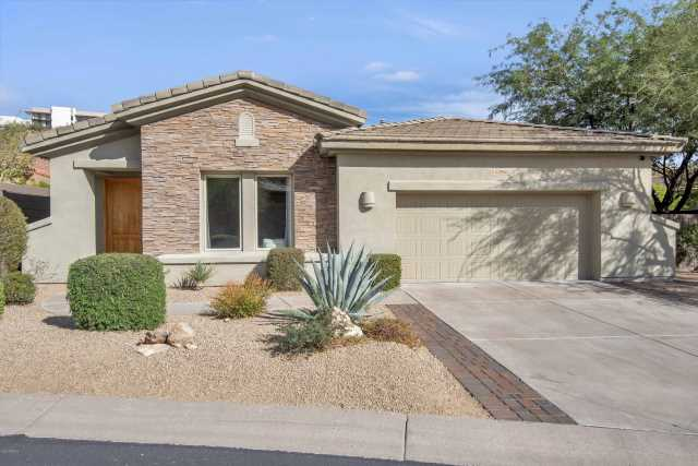 Photo of 12907 N 145th Way, Scottsdale, AZ 85259