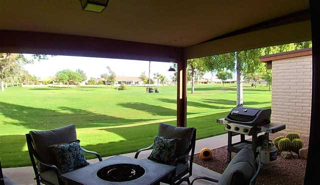Photo of 7755 E LAGUNA AZUL Avenue #200, Mesa, AZ 85209