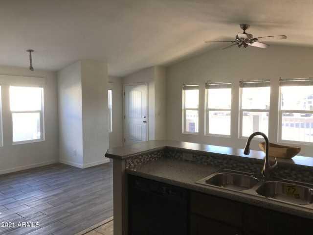 Photo of 29640 N 225th Avenue, Wittmann, AZ 85361