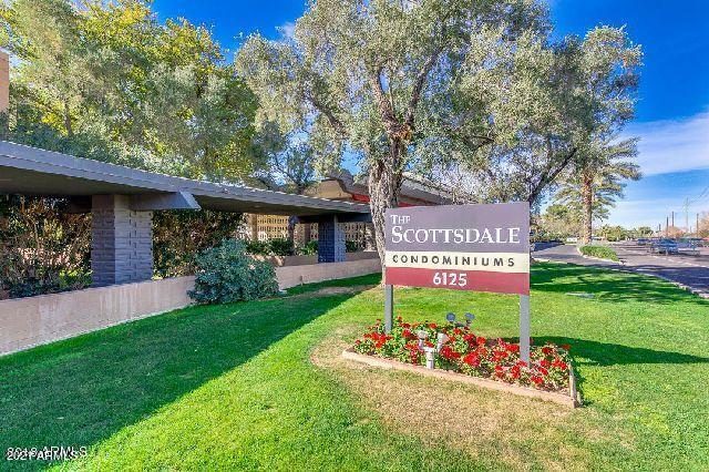 Photo of 6125 E INDIAN SCHOOL Road #198, Scottsdale, AZ 85251