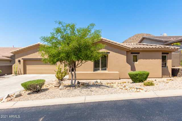 Photo of 14547 E Charter Oak Drive, Scottsdale, AZ 85259